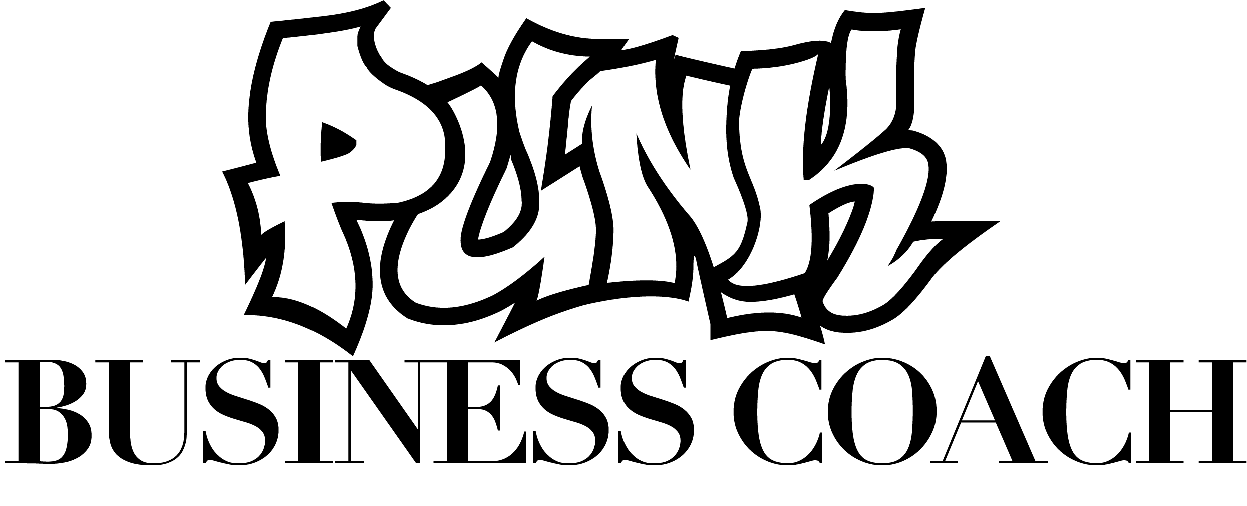 www.business-coach-punk.com